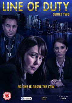 Line of Duty / S: / Ep. 29 / DS Steve Arnott is transferred to the police anti-corruption unit after the death of a man in a mistaken shooting during a counter-terrorist operation by another cop. Drama Series, Tv Series, Mystery Show, Bbc Two, Big Show, Me Tv, Line, Acting, British
