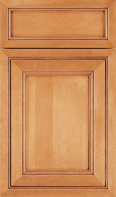 carved details and depth define the braydon manor cabinet door style available in various cabinetry wood types and finishes from decora