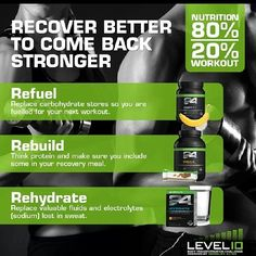 Contact me TODAY for The Smarter Way to Workout…Make the workout COUNT with Herbalife24. Create the body you want!  ▪ 24g whey and casein protiens, L-Glutamine (supports muscle growth/repair), BSCG - banned substance control group tested products to seize the competitive edge! Customize your program  https://www.goherbalife.com/brianker/en-US