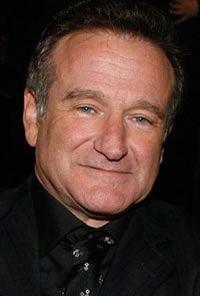 Cerca a la Medianoche: Robin Williams: La triste verdad que los Medios no...