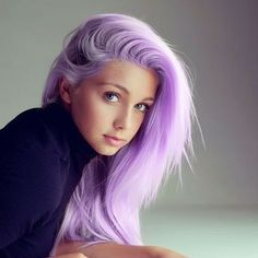 Manic Panic hair color #ManicPanic at THEPURPLESTORE.COM