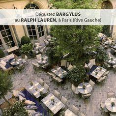 Ralph lauren restaurant paris on pinterest ralph lauren paris and - Ralph lauren restaurant paris ...