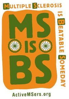 multiple sclerosis bs - Bing Images