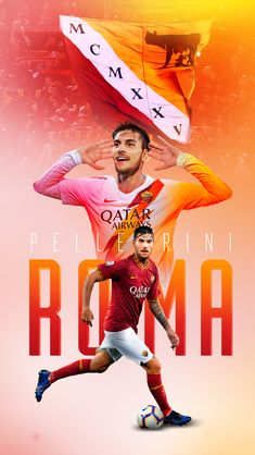 Best Nba Players, As Roma, Wallpaper Size, Rome, Soccer, Football, America, Graphic Art, Harry Potter