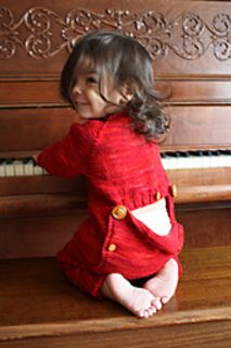 Union suit by Megan Grewal (comes in kid/adult sizes too!)