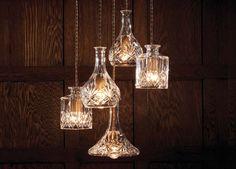 Lee-broom-lifestyle1.jpg creative crystal lighting