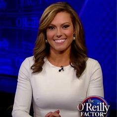 Fox news contributor naked pics