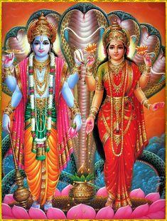 Lord Vishnu and goddess Lakshmi Shiva Parvati Images, Lakshmi Images, Lord Krishna Images, Shiva Shakti, Durga Maa, Lord Krishna Hd Wallpaper, Hanuman Wallpaper, Lord Vishnu Wallpapers, Ram Wallpaper