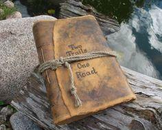 guest book