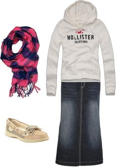 """Untitled #78"" by classy92120 ❤ liked on Polyvore"