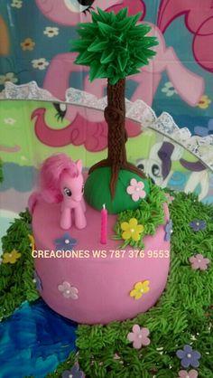 My little pony 3/3