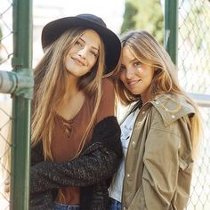 A moment in time with friends  #subdued #subduedgirls #subduedstyle #lotd #ootd