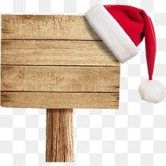 Navidad, Navidad, Señal De Parada, Sombrero Imagen PNG