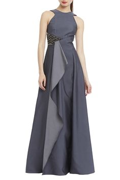 Mayfair Gown from RAOUL