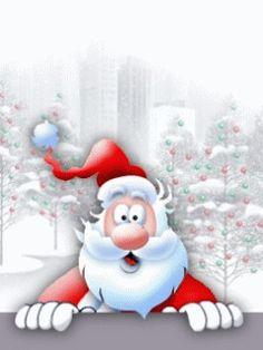 Become glass baubles santa s workshop north pole google search gotta
