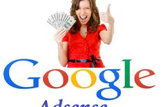 Begin to Make Money Online With Revenue From Adsense