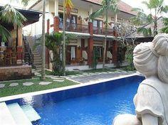 17 best hotel budget terbaik di bali images bali bali indonesia rh pinterest com