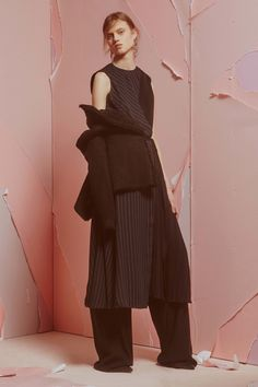 http://www.vogue.com/fashion-shows/fall-2016-ready-to-wear/adeam/slideshow/collection