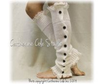 Shoes - Etsy Women - Page 15