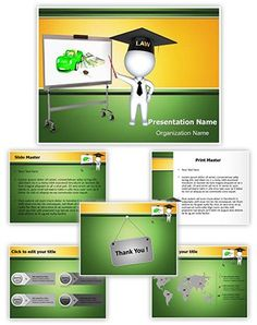 Pistons and gears powerpoint template is one of the best 3d insurance lawyer powerpoint template is one of the best powerpoint templates by editabletemplates toneelgroepblik Gallery