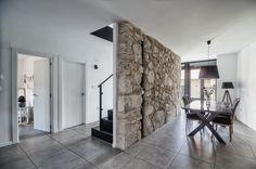 insideyourhome.co inspiration for dividers : Mesas de ADDEC arquitectos