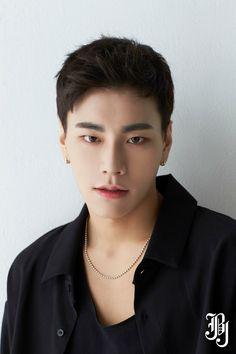 Kim Sanggyun