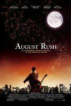 August Rush - Amazing Movie