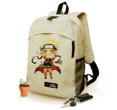 Naruto backpack mix only $57.58  Naruto Fan Store    Very Awesome! !  Like and share!   Get yours here  http://narutofanstore.com   #naruto