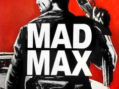 """Dentre os filmes relembrados, estão """"Mad Max"""", """"Karatê Kid"""", """"Uma Cilada para Roger Habbit"""", """"Blade Runner"""", """"O Exterminador do Futuro"""", """"Curtindo a Vida Adoidado"""", """"O iluminado"""", """"Footloose"""" e muito mais."""