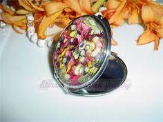 Eternal Keepsakes Jewelry - Other Items