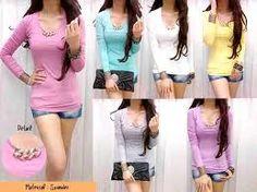 shirt  like  (Y)