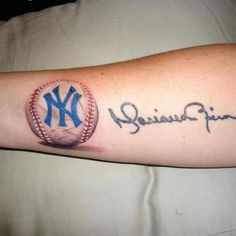 New York Yankees Fragrance Fans