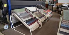 Carpet Selection Centre is your one-stop-shop for the highest quality carpets in Adelaide. Affordable Carpet, Axminster Carpets, Quality Carpets, Bedroom Carpet, Carpet Runner, The Selection, Centre, Flooring