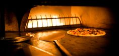 Where to find the Best Pizza in the World!
