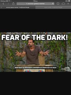 Black Magic lesson by Sakis Tanimanidis! Fear Of The Dark, Black Magic, The Darkest, Memes, Youtube, Meme, Youtubers, Youtube Movies