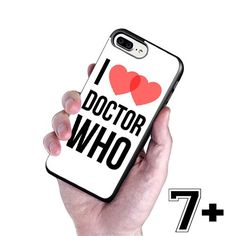 iPhone 7 I love dr who police box case tardis Cool Cellph... https://www.amazon.com/dp/B01LXENHP9/ref=cm_sw_r_pi_dp_x_l-i9xbVV3T183