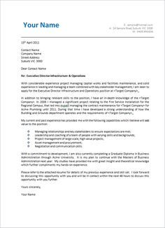 Write A Cover Letter Captivating Professional Cover Letter Writing  Cover Letter  Pinterest