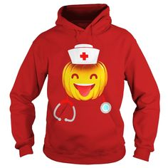 Nurse Halloween Emoji stuck out tongue and closed eyes shirt #gift #ideas #Popular #Everything #Videos #Shop #Animals #pets #Architecture #Art #Cars #motorcycles #Celebrities #DIY #crafts #Design #Education #Entertainment #Food #drink #Gardening #Geek #Hair #beauty #Health #fitness #History #Holidays #events #Home decor #Humor #Illustrations #posters #Kids #parenting #Men #Outdoors #Photography #Products #Quotes #Science #nature #Sports #Tattoos #Technology #Travel #Weddings #Women