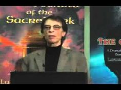 [Full] Lost  Secrets of the Ark The Real Power of   GOLD~ Laurence Gardner