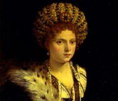 Isabella Mar Queen consort of Scotland married to Robert Bruce  23rd GGM