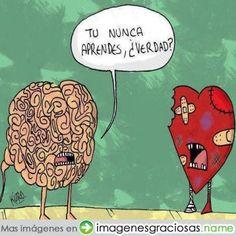 Image result for chistes amor