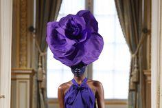Runway, Fashion Week, Reviews and Slideshows - WWD.com