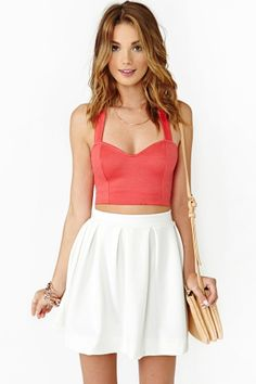 pair this top with body chain, gold jeans and top cat shades: http://www.etsy.com/listing/123099474/the-look-of-summer-rose-gold-body-chain?ref=sr_gallery_15_search_query=body+chain_search_type=all_view_type=gallery http://www.nastygal.com/accessories-eyewear/top-cat-shades  http://www.etsy.com/listing/155959643/dance-your-ass-off-pants?ref=shop_home_active. Find local schools and teachers on EducatorHub.