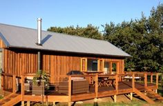 The Lodge Farmstay Fitzroy Falls, a Fitzroy Falls Farmstay | Stayz