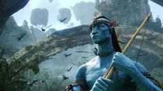 Disney's AvatarTheme Park Finally Opens Next Summer - Disney and James Cameron are still trying to convince the world that Avatar remains a thing. And who knows they might be right...eventually.