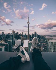 Urban Landscape Photography Tips – PhotoTakes Urban Photography, Amazing Photography, Photography Tips, Street Photography, Landscape Photography, Travel Photography, Social Photography, Toronto Photography, Grunge Photography