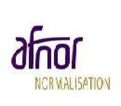Solution de r novation reno shunt duo pour le conduit for Norme nf dtu 24 1