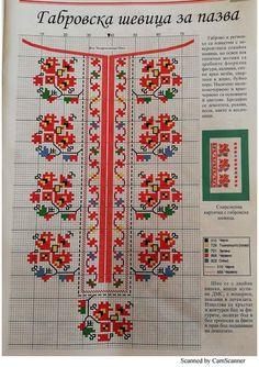 Mini Cross Stitch, Cross Stitch Borders, Cross Stitch Designs, Cross Stitching, Cross Stitch Patterns, Creative Embroidery, Folk Embroidery, Cross Stitch Embroidery, Embroidery Patterns