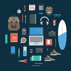 Full_size_illustration