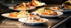 Check out a Camarillo Restaurant Fav!  Lure Fish House.